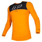 Fox Racing Flexair Royal Jersey