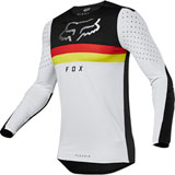 Fox Racing Flexair Regl LE Jersey
