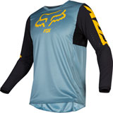 Fox Racing Legion LT Jersey