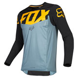 Fox Racing Legion Offroad Jersey 2019 Light Slate