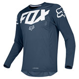 Fox Racing Legion Offroad Jersey 2019 Navy