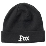 Fox Racing Women's Flat Track Beanie