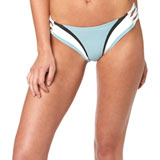 Fox Racing Women's Dixie Bikini Bottom