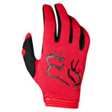 Fox Racing Women's Dirtpaw Mata Gloves