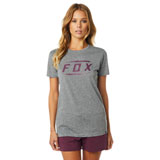 Fox Racing Women's Bolted T-Shirt