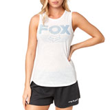 Fox Racing Women's Ascot Tank