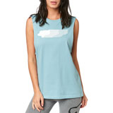 Fox Racing Women's Talladega Tank