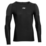 Fox Racing Baseframe Long Sleeve Base Layer Top