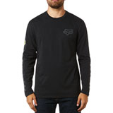 Fox Racing Excellerate Long Sleeve T-Shirt