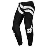Fox Racing Youth 180 Cota Pants Black