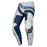 Fox Racing 180 Cota Pants Grey/Navy
