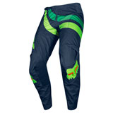 Fox Racing 180 Cota Pants Navy