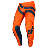 Fox Racing 180 Cota Pants Orange