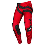 Fox Racing Youth 180 Cota Pants Red
