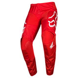 Fox Racing 180 Honda Pants 2019