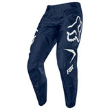 Fox Racing Youth 180 Idol Pants