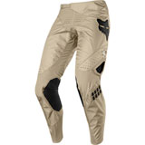 Fox Racing 360 Irmata LE Pants