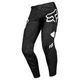 Fox Racing 360 Kila Pants Black
