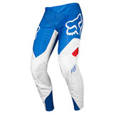 Fox Racing 360 Kila Pants Blue/Red