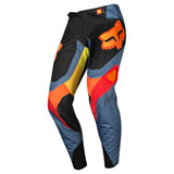 Fox Racing 360 Murc Pants Blue Steel