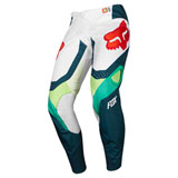 Fox Racing 360 Murc Pants Green
