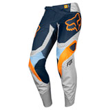 Fox Racing 360 Murc Pants Light Grey