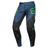 Fox Racing 360 Pro Circuit Pants