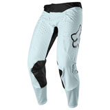 Fox Racing Airline LE Pants Ice