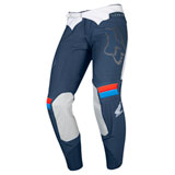 Fox Racing Flexair Honda Pants