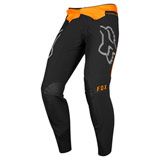 Fox Racing Flexair Royal Pants