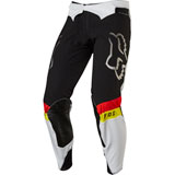 Fox Racing Flexair Regl LE Pants