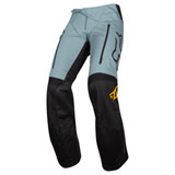 Fox Racing Legion EX OTB Pants Light Slate