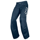 Fox Racing Legion EX OTB Pants Navy