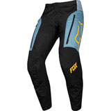 Fox Racing Legion LT Pants 2019 Light Slate