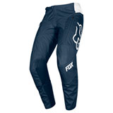 Fox Racing Legion LT Pants 2019 Navy