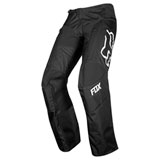 Fox Racing Legion LT EX OTB Pants Black