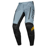 Fox Racing Legion Offroad Pants 2019 Light Slate