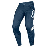 Fox Racing Legion Pants Navy