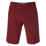 Fox Racing Essex Tech Stretch Shorts