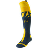 Fox Racing Coolmax Kila Thick Socks