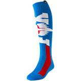 Fox Racing FRI Cota Thick Socks