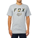 Fox Racing Cyanide Squad T-Shirt 2018