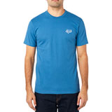 Fox Racing Czar 2.0 T-Shirt Dusty Blue