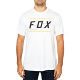 Fox Racing Determined T-Shirt
