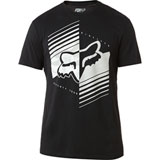 Fox Racing Dirt Burn T-Shirt