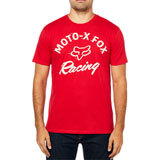 Fox Racing Enforced T-Shirt