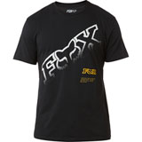 Fox Racing Execute T-Shirt