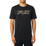 Fox Racing F Head X Airline T-Shirt