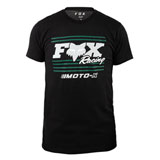 Fox Racing FHEADX Racing T-Shirt