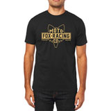Fox Racing Flathead Premium T-Shirt